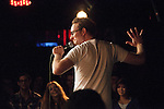 James Adomian - Whiplash - June 11, 2012