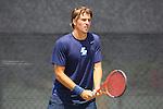 SanDiego 1011 TennisM