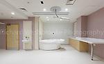 CandS Ltd - Kings College Hospital, Maternity Ward, 21st November 2013