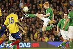 2008.05.29 Ireland vs Colombia