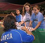 2005.08.19 MLS: Chicago at Kansas City