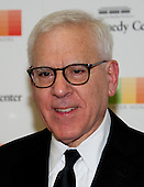 David M. Rubinstein arrives for the formal Artist's Dinner honoring the recipients of the 39th Annual Kennedy Center Honors hosted by United States Secretary of State John F. Kerry at the U.S. Department of State in Washington, D.C. on Saturday, December 3, 2016. The 2016 honorees are: Argentine pianist Martha Argerich; rock band the Eagles; screen and stage actor Al Pacino; gospel and blues singer Mavis Staples; and musician James Taylor.<br /> Credit: Ron Sachs / Pool via CNP