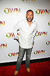 "The Haves and Have Nots Actress Peter Parros Attends Screening of the Season Premiere of OWN's and Tyler Perry's ""The Haves and the Have Nots"" And A Sneak Peek of ""Love Thy Neighbor"" Held at the Soho Grand Hotel, NY"
