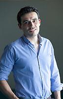 David De Juan Marcos
