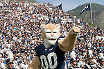 08FTB N Iowa 1687.CR2..08FTB vs Northern Iowa..BYU-41.NIU-17..August 30, 2008..Lavell Edwards Stadium, Provo, Utah..Photo by Mark A. Philbrick/BYU..© BYU PHOTO 2008.All Rights Reserved.photo@byu.edu  (801)422-7322