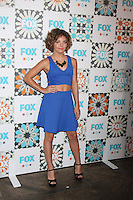 LOS ANGELES - JUL 20:  Camren Bicondova at the FOX TCA July 2014 Party at the Soho House on July 20, 2014 in West Hollywood, CA