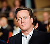 Conservative Party Conference, ICC, Birmingham, Great Britain <br /> Day 1<br /> 7th October 2012 <br /> <br /> <br /> David Cameron MP<br /> <br /> <br /> Photograph by Elliott Franks<br /> <br /> Tel 07802 537 220 <br /> elliott@elliottfranks.com<br /> <br /> &copy;2012 Elliott Franks<br /> Agency space rates apply