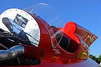 "U-36 ""Miss U. S."" (1956 Lauterbach Unlimited Hydroplane)"