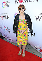 HOLLYWOOD, CA - May 13: Frances Fisher, At Los Angeles LGBT Center's An Evening With Women At The Hollywood Palladium In California on May 13, 2017. Credit: FS/MediaPunch