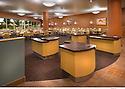 Hospital HDR Aurora Medcial Center