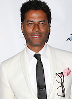 Los Angeles, CA - NOVEMBER 03: Eric Benét at The Vanderpump Dogs Foundation Gala in Taglyan Cultural Complex, California on NOVEMBER 03, 2016. Credit: Faye Sadou/MediaPunch