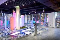 Light Up World Trade Center Memorial