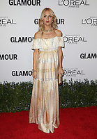 LOS ANGELES, CA - NOVEMBER 14: Rachel Zoe at  Glamour's Women Of The Year 2016 at NeueHouse Hollywood on November 14, 2016 in Los Angeles, California. Credit: Faye Sadou/MediaPunch