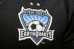 2008.01.17 2008 MLS Jerseys