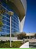 CEPAC (Cobb Energy Performing Arts Center) by Smallwood, Reynolds, Stewart, Stewart +19 addtl clients
