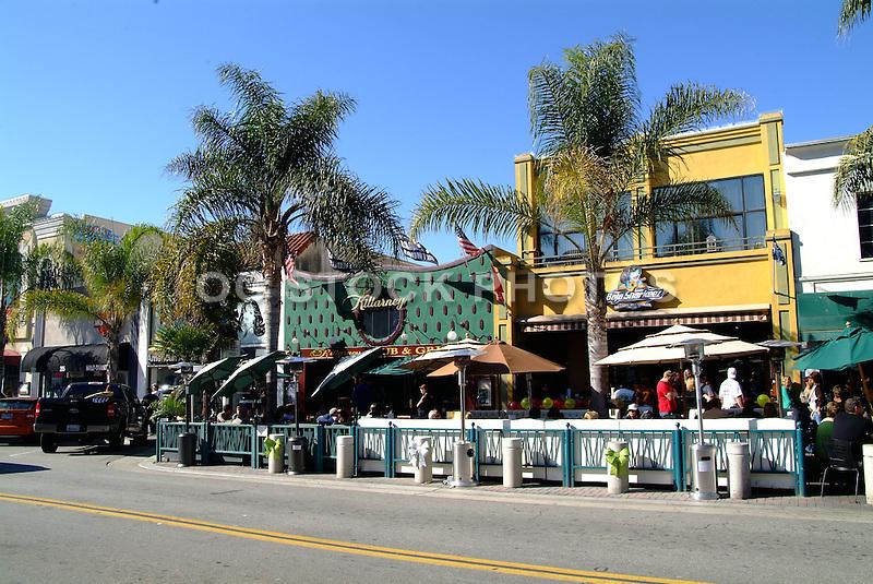 Sharkeez Huntington Beach Ca