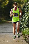 2014-10-19 Abingdon Marathon 03 TR