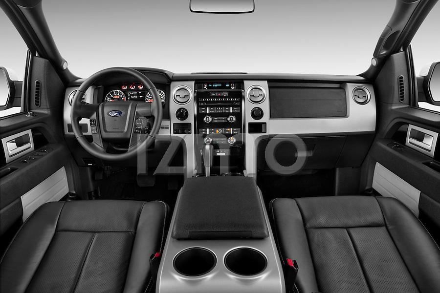 image filename 2013 ford f150 fx4 crew 4wd truck dashboard jpg 2013 ford f150 fx4 crew 4wd truck dashboard ford 2015 ford f 150 interior youtube - 2015 Ford F150 Fx4 Interior