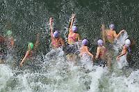 French 2013 Grand Prix Triathlon Series - Sartrouville