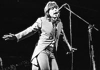 David Cassidy 1974. Credit: Ian Dickson/MediaPunch