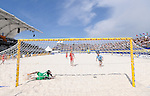 Fifa Beach Soccer WM Marseille 2008