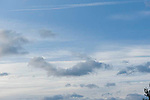 Backgrounds, Sky, clouds