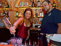 11-03-16 Jocktails