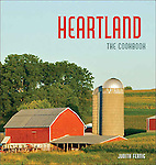 Heartland Cookbook Pages
