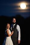 Erik & Stephanie Brueckmann Wedding