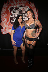 Miss Lainie's Bachelor Party Pornopalooza Held at HQ New York Hosted by SDR Show Big Jay Oakerson and Ralph Sutton
