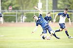 16mSOC Blue and White 056<br /> <br /> 16mSOC Blue and White<br /> <br /> May 6, 2016<br /> <br /> Photography by Aaron Cornia/BYU<br /> <br /> Copyright BYU Photo 2016<br /> All Rights Reserved<br /> photo@byu.edu  <br /> (801)422-7322