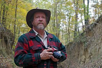 Keith Sutton's Photos