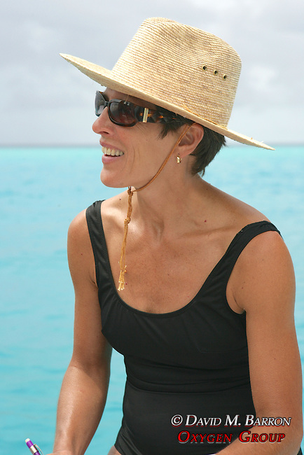 Margaret Mcguinn
