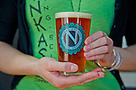 Ninkasi Brewery