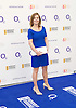 O2 Silver Clef Awards and lunch in aid of Nordoff Robbins 3rd July 2015 at Grosvenor House Hotel, Park Lane, London, Great Britain <br /> <br /> Red carpet arrivals <br /> <br /> Geri Halliwell<br /> <br /> <br /> Photograph by Elliott Franks<br /> <br /> 2015 &copy; Elliott Franks