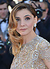 17.05.2017; Cannes, France: CLOTILDE COURAU<br /> attends the premiere of &quot;Les Fantomes d'Ismael&quot; at the 70th Cannes Film Festival, Cannes<br /> Mandatory Credit Photo: &copy;NEWSPIX INTERNATIONAL<br /> <br /> IMMEDIATE CONFIRMATION OF USAGE REQUIRED:<br /> Newspix International, 31 Chinnery Hill, Bishop's Stortford, ENGLAND CM23 3PS<br /> Tel:+441279 324672  ; Fax: +441279656877<br /> Mobile:  07775681153<br /> e-mail: info@newspixinternational.co.uk<br /> Usage Implies Acceptance of Our Terms &amp; Conditions<br /> Please refer to usage terms. All Fees Payable To Newspix International