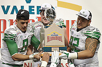 131230-Valero Alamo Bowl (Oregon vs. Texas)
