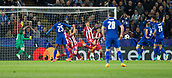 2017 Champions League football Leicester v Atletico Madrid Apr 18th