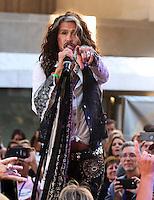 JUN 24 NBC's Today Show Citi Concert Series