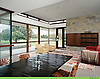 Family Compound by Leroy St. Studio