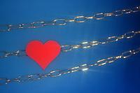 Cuore.Heart...
