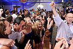 Ben's Bar Mitzvah Party.Tamarack Country Club, Greenwich, Conneticut.