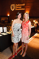 Event - Parkinson's Disease Foundation Event 2013