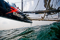 Team Energy - ACWS Newport, RI