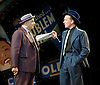 Guys and Dolls<br />