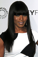 Angela Bassett<br /> at the &quot;American Horror Story&quot; at the 31st PALEYFEST, Dolby Theater, Hollywood, CA 03-28-14<br /> David Edwards/DailyCeleb.Com 818-249-4998