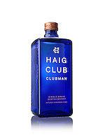 EDINBURGH, August 3, 2016. Following the successful launch of HAIG CLUB&trade; in 2014, DIAGEO, the world&rsquo;s leading premium drinks business together with global icon David Beckham and British entrepreneur Simon Fuller, today introduce HAIG CLUB&trade; CLUBMAN &ndash; a new Single Grain Scotch Whisky variant from Haig Club on August 03, 2016 in Edinburgh, Scotland, UK.<br />