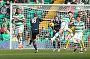 24.04.2016 Celtic v Ross County