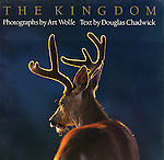 The Kingdom: Wildlife in North America<br />