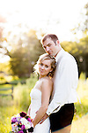 Emily & Justin - 8.24.13